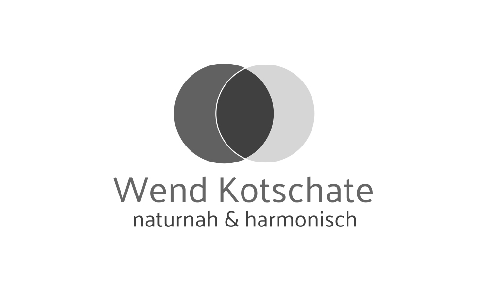Wend Kotschate