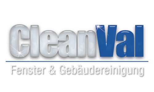 CleanVal