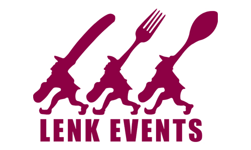 Lenk Events