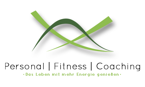 Personal Fitness Coaching