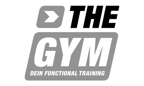 The Gym - Dein Functional Training